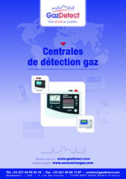 catalogue-centrales-detection-gaz