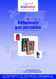 catalogue-detecteur-gaz-portable