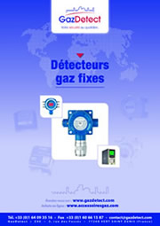 catalogue-detecteurs-gaz-fixes