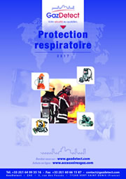 catalogue-protection-respiratoire