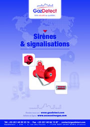catalogue-sirenes-et-signalisations
