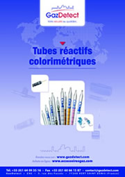 catalogue-tubes-reactifs-colorimetriques