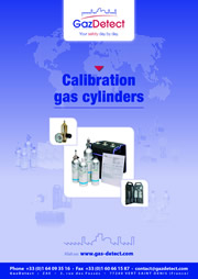calibration-gas-cylinders