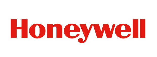 Honeywell Analytics fixed gas detection and optical flame detection experts