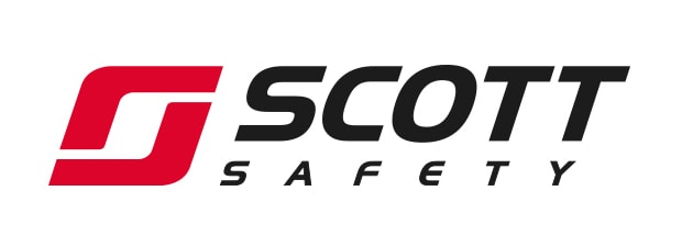 Scott Safety gas mask, self-contained breathing apparatus and supplied air respirator specialist