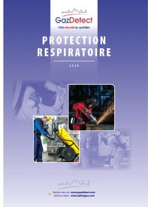 FR - COUVERTURE CATALOGUE PROTECTION RESPIRATOIRE - 2020